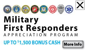 first responders discount
